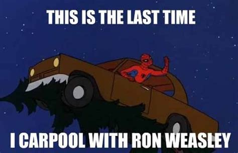 Funny Spider Man Memes - best of the 60s spiderman meme damn cool pictures