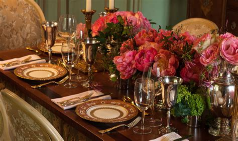 elegant dinner elegant dinner party elegant dinner party delectable cyd s