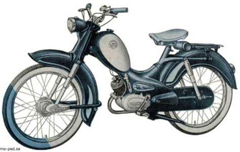 Sachs Torpedo Motorrad by Torpedo 252 Ber 60 Jahre Torpedo Werke Ag Frankfurt