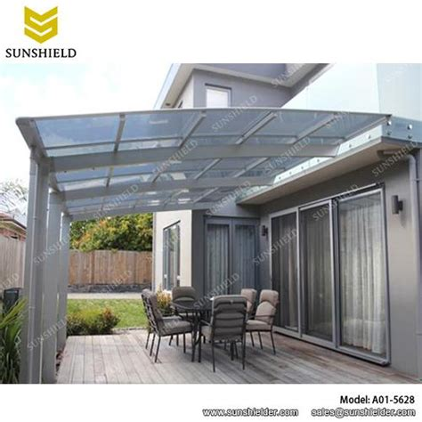 Preloved Awnings Patio Canopy Covers Patio Canopy On Patio Umbrella And