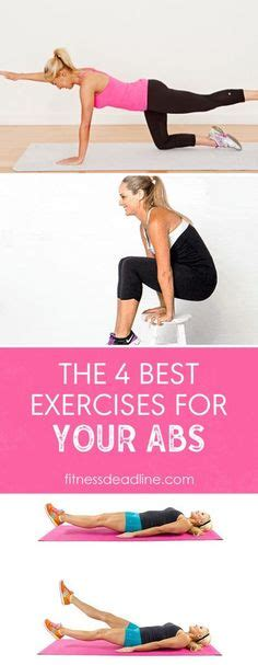 282 best weight loss images on workouts diet and losing weight