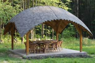 Outdoor Living Gazebo Gorgeous Gazebos For Shade Tastic Outdoor Living By Garden