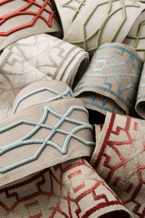 drapery trim tape 25 best ideas about curtain trim on pinterest window