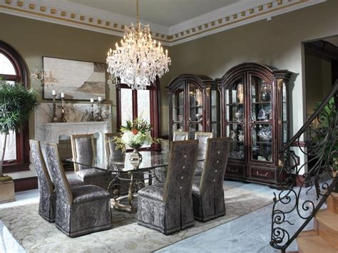 Marge Carson Dining Room by Room From Marge Carson Dining Room Beautiful