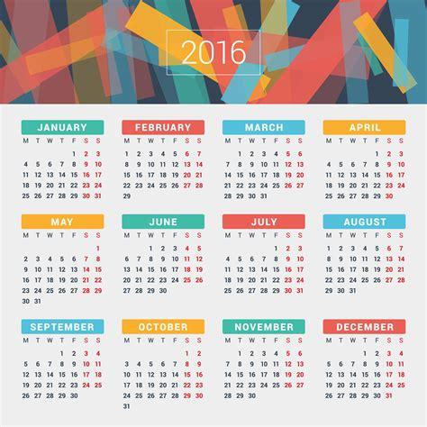 printable calendar 2016 google free calendar 2016 google search calendars pinterest