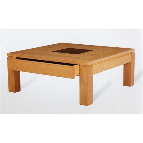 table de salon table de salon arlequin n 176 2bis meubles de normandie