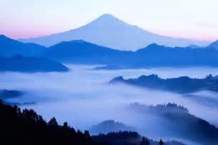 sydney blue mountains day tour harkhark deals