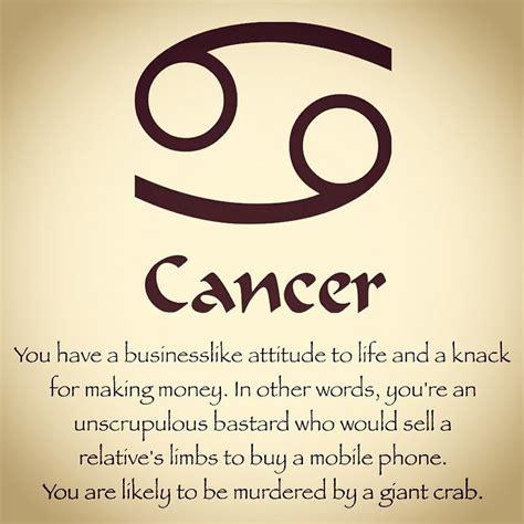 Zodiac Cancer Memes - cancer zodiac starsign astrology astronomy meme lul