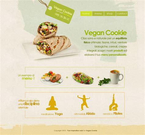 wordpress restaurant tutorial learn to make a restaurant website layout in photoshop t
