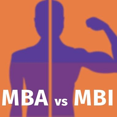 Mba Vs Master by Mbi Master In Business Innovation Bangkok