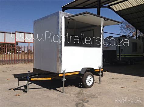 mobile kitchen for sale component filled mobile kitchens