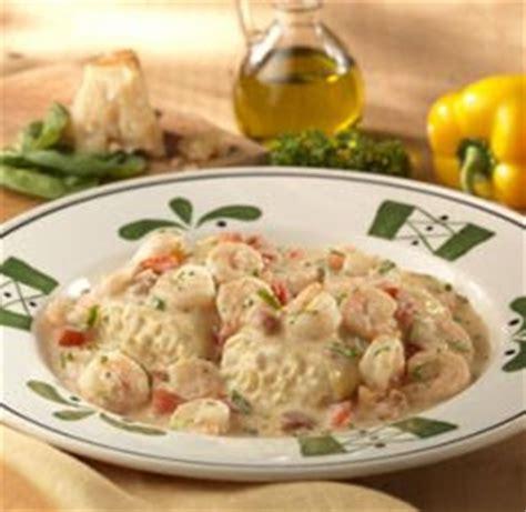 olive garden copycat recipes manicotti formaggio