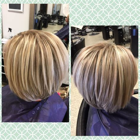 best lowlights for cool skin 25 best ideas about cool blonde highlights with lowlights