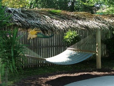 creative backyard back yard playground ideas related posts creative ideas