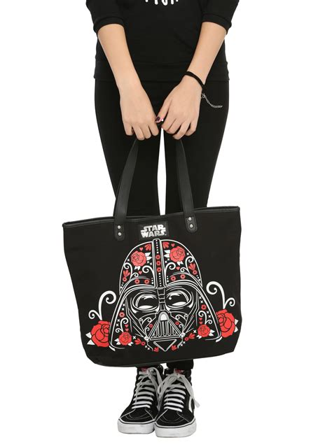 New Arrival Doctor Bag 8099 Ss new arrivals at topic the kessel runway