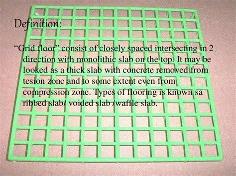 monolithic flooring definition floor matttroy