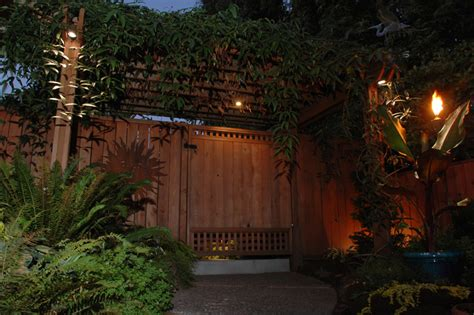 Porch Light Portland Outdoor Lighting Portland Outdoor Lighting Portland