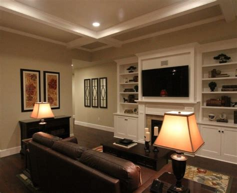 entertainment room ideas elegant sauder entertainment center in family room