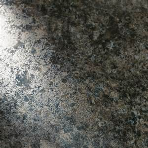 Laminate Countertop Colors Formica Kitchen Countertops Vintage Formica Laminate