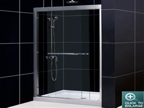 Home Depot Shower Doors Sliding Sliding Doors On Rails Frameless Sliding Shower Door Home Depot Sliding Shower Doors Interior