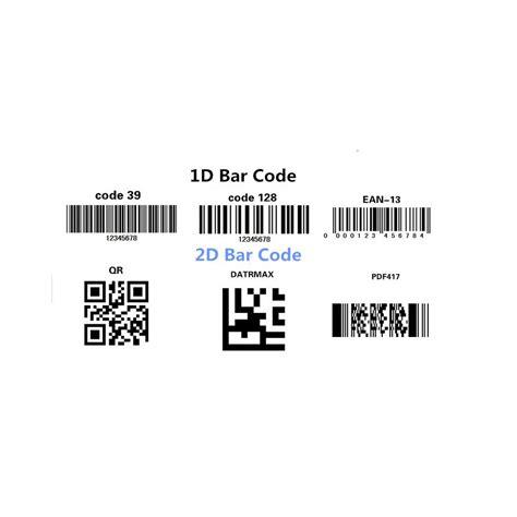 black copper bc1000 1d 2d qr code barcode reader buy