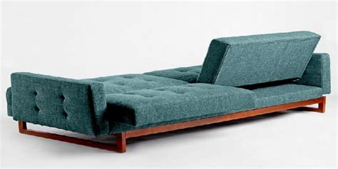 mid century modern sofa with chaise modern sleeper sofa with chaise transitional sectional