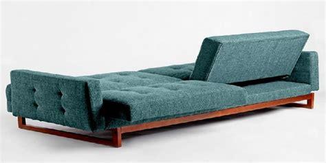mid century sleeper sofa mid century sleeper sofa modern design 2018 2019