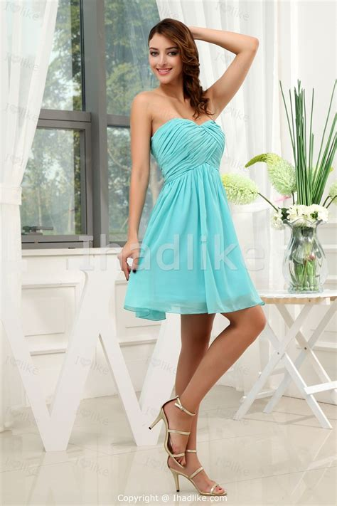 Turquoise Bridesmaid Dress by Turquoise Bridesmaid Dresses Search