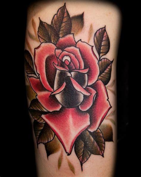 family tattoo mooresville nc 1000 ideas about 13 tattoos on pinterest cat tattoos