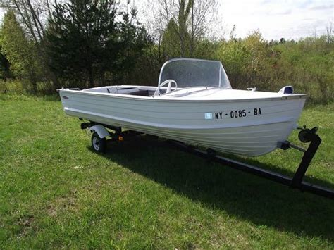 king boat 14 ft sea king boat for sale