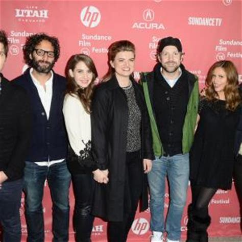 jason mantzoukas married to andrea savage andrea savage net worth bio 2017 stunning facts you