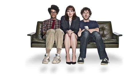 british comedy series british tv comedy shows