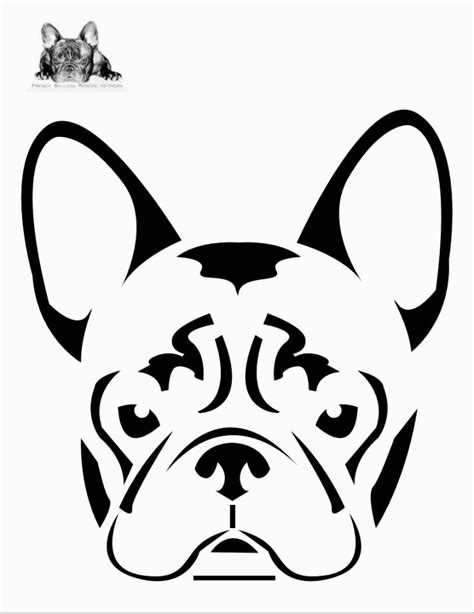 puppy pumpkin puppy pumpkin stencil puppies puppy