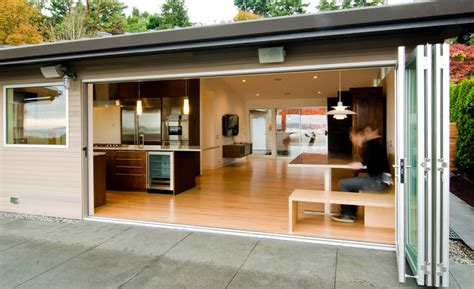 how to remodel a house innis arden mid century modern remodel shelby white