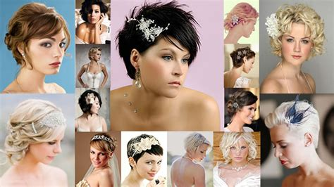 wedding hairstyles guide 2018 wedding hairstyles and make up guide for hair