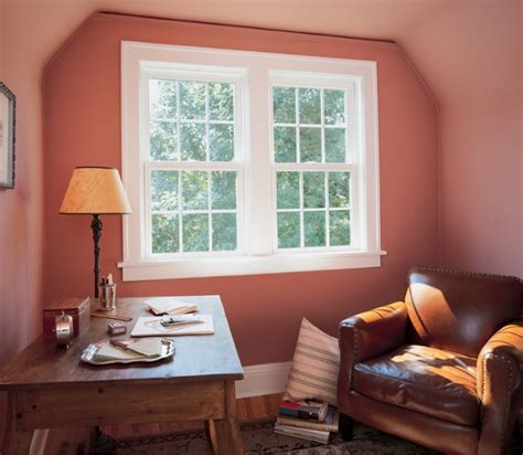 american home design window reviews american home design windows nashville marvin replacement