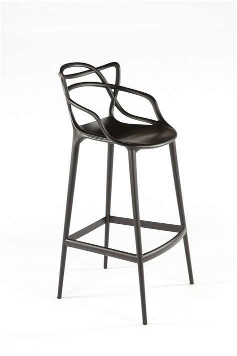 sebastian bar stool 21 best gray beige glass kitchen tile images on pinterest