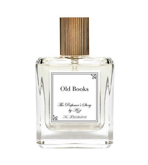 Parfum Story books eau de parfum 30ml the perfumer s story by azzi