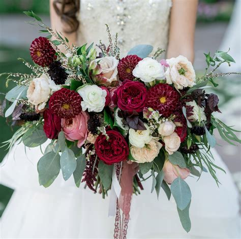 pink bridal bouquets for s day wedding flowers pink