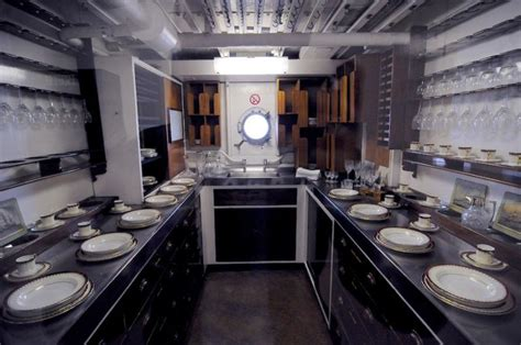 Kitchen Offshore Offshore Offshore Find Yourself An Offshore