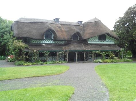 swiss cottage cahir ireland top tips before you go