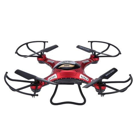 Drone Jjrc jjrc h8d 5 8ghz fpv drone reviewedumuch