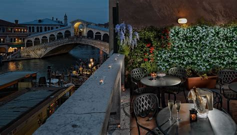 Venedig Pension by Hotel In Venice Luxury Apartments Or Guesthouse Hotel