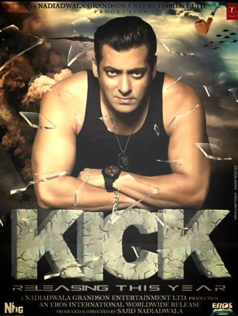 film online kick kick 2014 hindi movie watch online full movie http