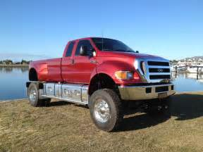 Ford F750 Towing Capacity 4 Cylinder Trucks For Sale Autos Post