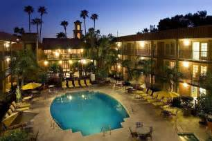 tucson hotel book doubletree suites by tucson williams center
