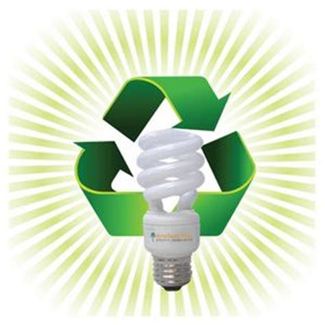 Recycle Fluorescent Light Bulbs Homer Glen Il Where To Recycle Lights
