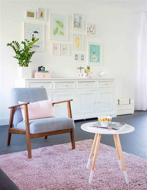 bankstellen ikea my livingroom ekenset ikea chair table zuiver with