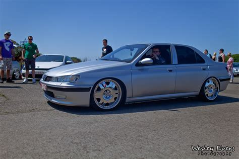 peugeot 406 tuning peugeot 406 tuning 1 tuning