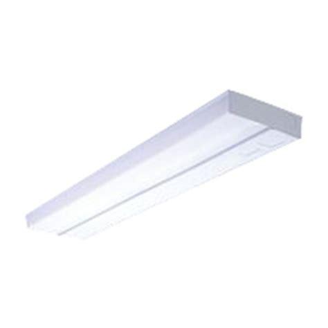 Cooper Lighting Metalux cooper lighting uc48t8132 metalux 174 1 light uc series
